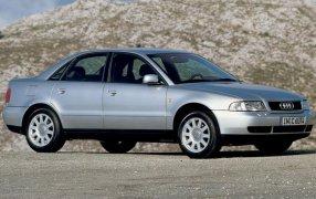 Rubber Matten Audi A4.Buy Audi A4 Car Mats