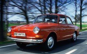 Volkswagen Original VW Boot Liner Car Boot Tray Caddy Maxi Combo 5//7/Seater Car Boot Liner 2/K3061161